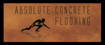 Absolute Concrete Flooring